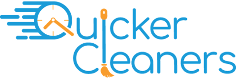 Cleaner London – End of Tenancy cleaning London – Upholstery cleaning – House cleaning – Office cleaning – Domestic cleaning – Spring Cleaning – Ironing – Cleaning Maid – Cleaning Company London – Air BnB Cleaning